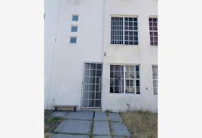 Foto de casa en venta en avenida san miguel 4995 1, paseos de san miguel, querétaro, querétaro, 0 No. 01