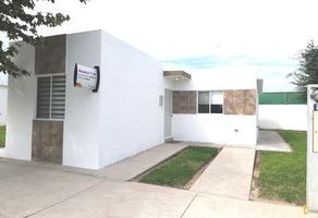 Foto de casa en condominio en venta en avenida san miguel 756, san miguel, general escobedo, nuevo león, 0 No. 01