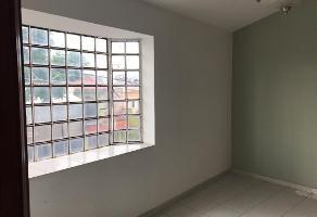 Foto de casa en venta en avenida san miguel ?rcangel 878 , lomas de san miguel, san pedro tlaquepaque, jalisco, 5755887 No. 04