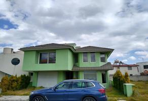 Foto de casa en venta en avenida san nicolás 1100, la victoria, zinacantepec, méxico, 0 No. 01