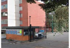 Foto de departamento en venta en avenida san pablo 402, ampliación san pedro xalpa, azcapotzalco, df / cdmx, 0 No. 01