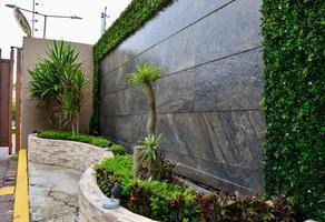 Foto de departamento en renta en avenida san pablo , la noria, xochimilco, df / cdmx, 22080934 No. 01