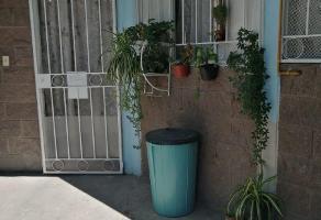 Foto de departamento en venta en avenida san pablo , san martín xochinahuac, azcapotzalco, df / cdmx, 0 No. 01