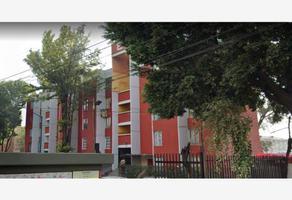 Foto de departamento en venta en avenida san pablo xalpa 434, san martín xochinahuac, azcapotzalco, df / cdmx, 12347881 No. 01