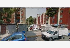 Foto de departamento en venta en avenida san pablo xalpa 434, san pedro xalpa, azcapotzalco, df / cdmx, 0 No. 01