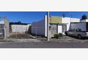 Foto de casa en venta en avenida san patricio , colinas de santa fe, veracruz, veracruz de ignacio de la llave, 0 No. 01