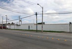 Foto de terreno habitacional en renta en avenida san pedro 1, san francisco, soledad de graciano sánchez, san luis potosí, 0 No. 01