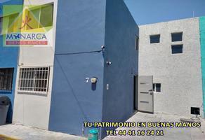 Foto de casa en venta en avenida san pedro 1291, arcos de san pedro, soledad de graciano sánchez, san luis potosí, 0 No. 01