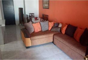Foto de casa en venta en avenida san pedro 208, valle de san antonio, guadalupe, nuevo león, 0 No. 01