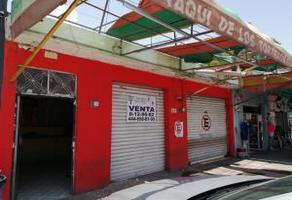 Foto de local en venta en avenida san pedro 922, san francisco, soledad de graciano sánchez, san luis potosí, 0 No. 01