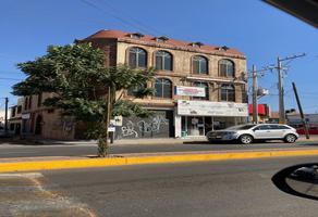 Foto de local en venta en avenida san pedro , miguel hidalgo, irapuato, guanajuato, 0 No. 01