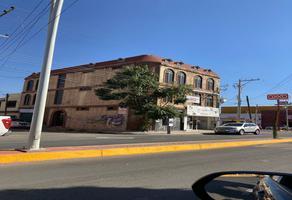 Foto de oficina en venta en avenida san pedro , miguel hidalgo, irapuato, guanajuato, 18598105 No. 01