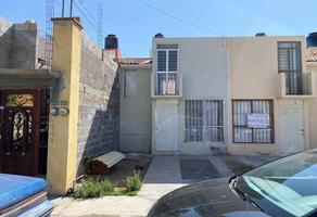 Foto de casa en venta en avenida san pedro , providencia, san luis potosí, san luis potosí, 20130828 No. 01