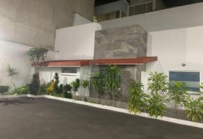 Foto de oficina en renta en avenida san pedro , san isidro los lópez, león, guanajuato, 20147398 No. 01