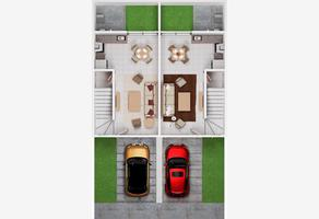 Foto de casa en venta en avenida san rafael 111, paseos de san miguel, querétaro, querétaro, 0 No. 01