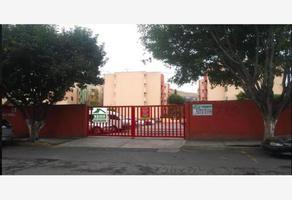 Foto de departamento en venta en avenida san rafael 13, san rafael, tlalnepantla de baz, méxico, 0 No. 01
