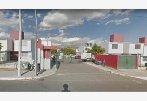 Foto de casa en venta en avenida san rafael 4850, eduardo loarca, querétaro, querétaro, 0 No. 01