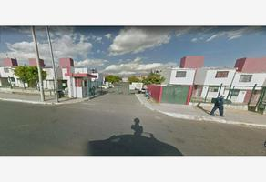 Foto de casa en venta en avenida san rafael 850 00, paseos de san miguel, querétaro, querétaro, 0 No. 01