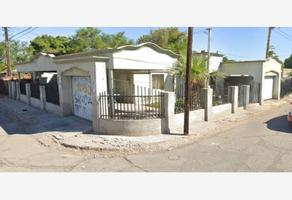 Foto de casa en venta en avenida san ramon 2194, baja california, mexicali, baja california, 0 No. 01