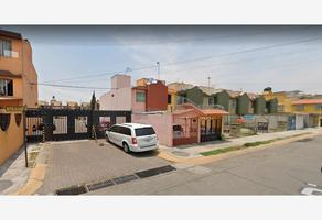 Foto de casa en venta en avenida san rinconada san felipe 138, rinconada san felipe i, coacalco de berriozábal, méxico, 13150004 No. 01