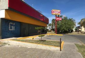 Foto de casa en venta en avenida san victor 1000, real del valle, tlajomulco de zúñiga, jalisco, 6805530 No. 03