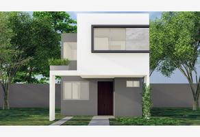 Foto de casa en venta en avenida san víctor 300, real del valle, tlajomulco de zúñiga, jalisco, 0 No. 01