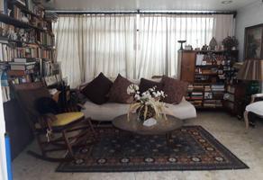 Foto de casa en venta en avenida sanbuenaventura , club de golf méxico, tlalpan, df / cdmx, 6367287 No. 01