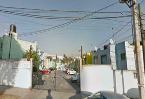 Foto de casa en venta en avenida sanchez colin , lomas de coacalco 1a. sección, coacalco de berriozábal, méxico, 0 No. 01