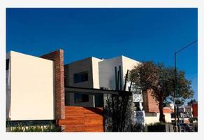 Foto de casa en venta en avenida sanjeronimo 385, san jerónimo aculco, la magdalena contreras, df / cdmx, 0 No. 01