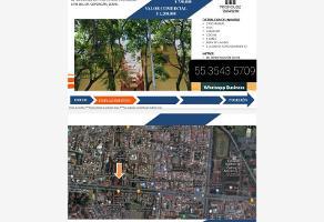 Foto de departamento en venta en avenida santa ana 0, culhuacán ctm croc, coyoacán, df / cdmx, 17587415 No. 01