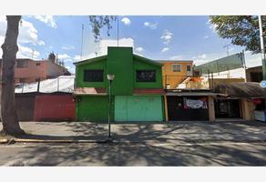Foto de casa en venta en avenida santa ana 0, culhuacán ctm croc, coyoacán, df / cdmx, 0 No. 01