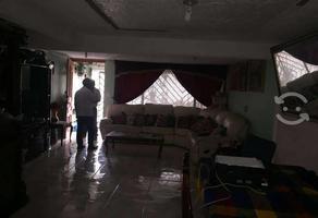 Foto de casa en venta en avenida santa ana 391, culhuacán ctm sección viii, coyoacán, df / cdmx, 19275022 No. 01