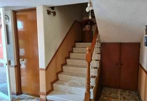 Foto de casa en venta en avenida santa ana 63, presidentes ejidales 2a sección, coyoacán, df / cdmx, 0 No. 01