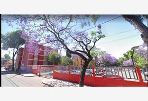 Foto de departamento en venta en avenida santa ana 7, culhuacán ctm croc, coyoacán, df / cdmx, 0 No. 01
