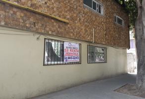 Foto de oficina en renta en avenida santa ana , avante, coyoacán, df / cdmx, 15526655 No. 01