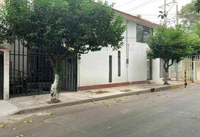 Foto de departamento en renta en avenida santa ana , avante, coyoacán, df / cdmx, 0 No. 01