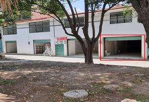 Foto de local en renta en avenida santa ana , avante, coyoacán, df / cdmx, 0 No. 01