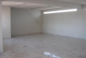 Foto de oficina en renta en avenida santa cecilia 153 a, santa cecilia acatitlán, tlalnepantla de baz, méxico, 6677446 No. 01