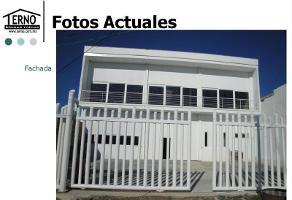 Foto de bodega en renta en avenida santa cecilia 793, santa margarita, zapopan, jalisco, 4691754 No. 01