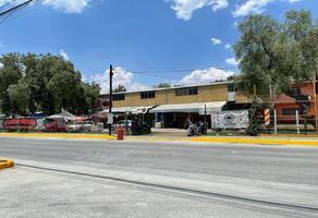 Foto de local en venta en avenida santa cecilia , el tenayo centro, tlalnepantla de baz, méxico, 0 No. 01