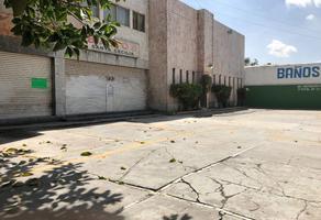 Foto de terreno comercial en venta en avenida santa cecilia , santa cecilia acatitlán, tlalnepantla de baz, méxico, 0 No. 01