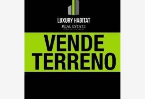 Foto de terreno habitacional en venta en avenida santa cecilia , santa cecilia, tlalnepantla de baz, méxico, 17423867 No. 01