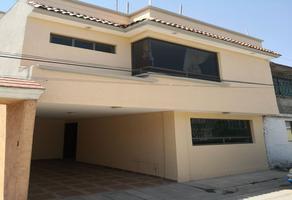 Foto de casa en venta en avenida santa elena 32, rincón de san lorenzo, toluca, méxico, 0 No. 01