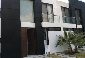 Foto de casa en venta en avenida santa fé 0, nuevo juriquilla, querétaro, querétaro, 0 No. 01
