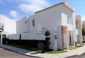 Foto de casa en renta en avenida santa fe 115 , juriquilla, querétaro, querétaro, 0 No. 01
