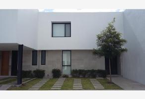 Foto de casa en renta en avenida santa fe 117, altavista juriquilla, querétaro, querétaro, 0 No. 01