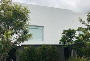 Foto de casa en venta en avenida santa fe 118, juriquilla santa fe, querétaro, querétaro, 0 No. 01