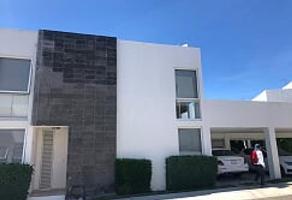 Foto de casa en venta en avenida santa fe 123, juriquilla santa fe, querétaro, querétaro, 0 No. 01