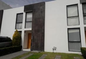 Foto de casa en renta en avenida santa fe 126, altavista juriquilla, querétaro, querétaro, 0 No. 01