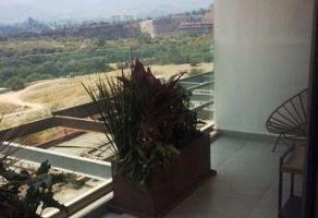 Foto de departamento en venta en avenida santa fe 20, santa fe cuajimalpa, cuajimalpa de morelos, df / cdmx, 0 No. 01